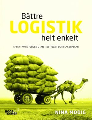 Battre-Logistik_gul2