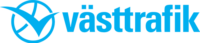 vasttrafik_logo