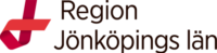 region_jonkoping